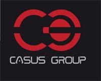 Une unité de police du district de Nabeul a procédé dans la soirée du jeudi 22 août 2013 à l'arrestation de la sœur de la propriétaire de Cassus Group