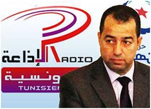 Mohamed Meddeb