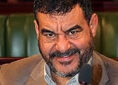 C'est l'ex-ministre de l'Agriculture et dirigeant à Ennahdha