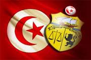 Le gouvernement a décidé de limoger les gouverneurs de Kairouan et de Médenine