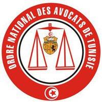 Le président de la section de Sfax de l'Ordre national des avocats