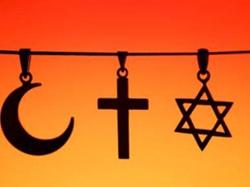Un rabbin