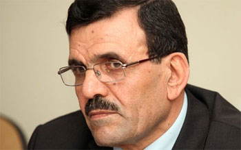 Le juge d'instruction du tribunal de première instance de Tunis a entendu