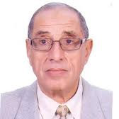 Le journal Assour dans sa livraison 24 juillet 2013 a noté que le député Ahmed Kaskoussi n'a pas jusqu'au ce jour présenté sa démission