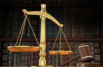 Le juge d'instruction au tribunal de première instance du Kef a décidé