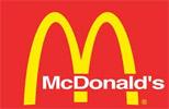 Les rumeurs concernant l'octroi de la franchise du géant américain McDonald's