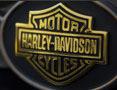 Le fabricant de motos Harley-Davidson prévoit d'étoffer le réseau de ses concessionnaires au Moyen-Orient
