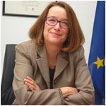 Laura Baeza Giralt est le nouvel ambassadeur de la Délégation de l'Union européenne en Tunisie.