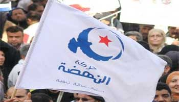 Selon le journal algérien « Al Fajer »