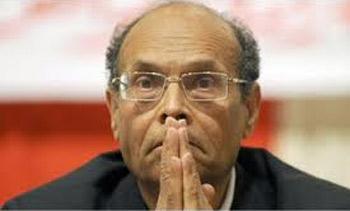Le tribunal de première instance de Tunis à rejeté la requête demandant que le président de la République provisoire