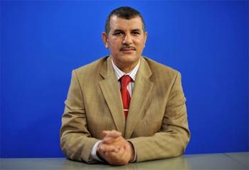 C'est avec 58% des suffrages que Hachmi Hamdi a remporté les élections présidentielles dans la circonscription de Sidi Bouzid