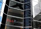 L'agence de notation Fitch Ratings a modifié les notes nationales de quatre émetteurs tunisiens