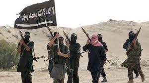 Un terroriste dangereux très connu sous l'appellation de Lokmen Sakher s'apprête à exécuter des attaques terroristes et de grands attentats