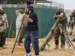 Selon les statistiques révélées par le courant jihadiste en Jordanie