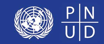 Le programme des Nations Unies pour le Développement (PNUD) a accordé à la Tunisie un don de 10 millions de dinars (5
