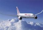 La compagnie Tunisair Express a inauguré sa nouvelle ligne aérienne régulière Tunis-Sfax-Misrata. Le premier