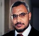 Essabah El-Osboui  révèle que Sahbi Atig a demandé à Sonia Toumia de quitter le groupe parlementaire d'Ennahdha