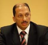 Une source proche de Mohammed Abbou a affirmé au journal El Moussawer que l'ex -secrétaire générale du CPR est en train de contacter un certain nombre des députés indépendants