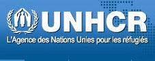 La représentation du HCR en Tunisie a publié un communiqué dans lequel elle regrette l'accident dont a été victime