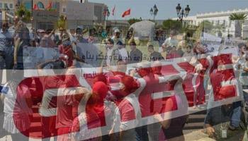 Le nombre des grèves déclenchées