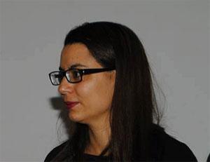 Amal Karboul a déclaré