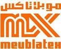 Le groupe ''Meublatex'' a décidé de reprendre progressivement ses activités à partir du mardi 26 Juin 2012