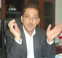 Des révélations viennent d'être faites de sources sécuritaires sur les circonstances de l'arrestation du directeur de Yosr Développement