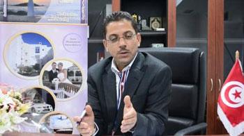 Un liquidateur judiciairedes biens et des fonds de Adel Dridisera désignépar le ministère des Financesaprès consultation avecles autorités