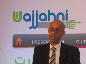 La résolution du problème de chômage reste tributaire de la promotion du secteur privé. C'est ce qu'a constaté aujourd'hui Nawfel Jammali