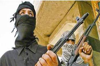 Des affrontements entre l'armée afghane et les talibans