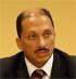 Le secrétaire général par intérim du parti du congrès pour la République (CPR)