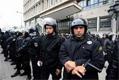 Le ministère tunisien de l'Intérieur prévoit