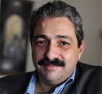 Khalil Zaouïa