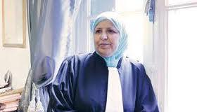 Des informations circulant sur les réseaux sociaux affirment que l'avocate Saida Akremi