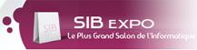 La société Maghreb Foires (Groupe SOGEFOIRES) organise la 27e édition du SIB IT