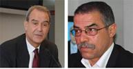 Les demandes de levée de l'immunité parlementaire de Moncef Cheikhrouhou et Khémaïes Ksila