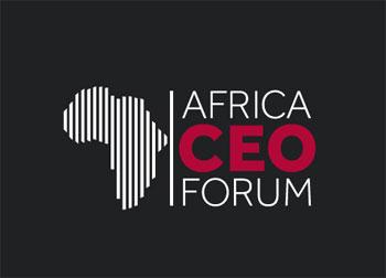 Organisé par le groupe Jeune Afrique