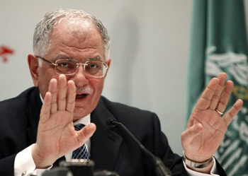 Le démantèlementdu puissant appareil de sécurité du dictateur tunisien déchu était une «erreur»