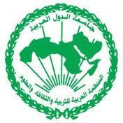 Un  projet d'une chaine de télévision culturelle arabe sera présenté à