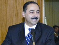 La chambre de mises en accusation a prononcé le non lieu en faveur de Montassar Ouaili