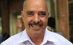 Le président de la Ligue tunisienne des droits de l'Homme (LTDH)