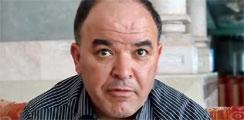 Suite au meurtre de Mohamed Brahmi