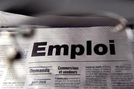 Le ministère de la Formation professionnelle et de l'Emploi a récemment annoncé le démarrage du «programme d'encouragement à l'emploi». Il s'agit de la mise en œuvre d'une stratégie nationale visant à endiguer le fléau du chômage  ...