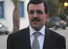 Le service de communication du ministre tunisien de l'intérieur