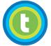 La compagnie aérienne low cost Transavia a vu le nombre de passagers transportés entre la France et la Tunisie progresser