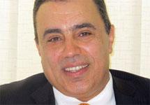 Mahdi Jomâa n'était pas le candidat d'Ennahdha