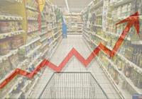 Les prix des produits alimentaires flambent. En cause