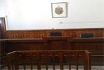 Le porte- parole officiel du tribunal de première instance de Tunis