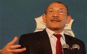 Le passage d'Abdelwaheb Maater à la tête du ministère du Commerce et de l'Artisanat n'a pas été indemne de reproches et de vives critiques