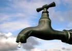 La distribution de l'eau potable sera interrompue le mardi 30 avril à partir de midi (12h00) jusqu'au mercredi 1er mai 2013 à 18h00